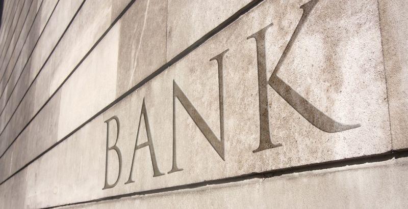 """加密货币和区块链技术将推动""""开源""""银行业务 - 必胜时时彩软件"""