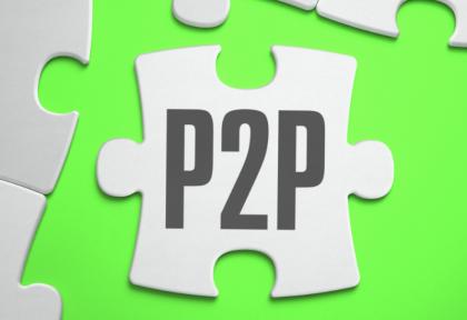 爆雷、挤兑频传 P2P高返利平台的狂欢终结?