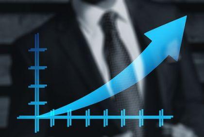 中保登首批业务规则发布 保险资管制度建设迈出重要一步