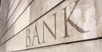 """加密货币和区块链技术将推动""""开源""""银行业务"""