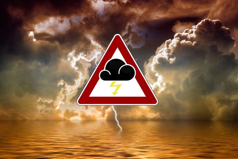 6月预警 雷潮来袭,千万远离这125家预警平台! - 必胜时时彩软件