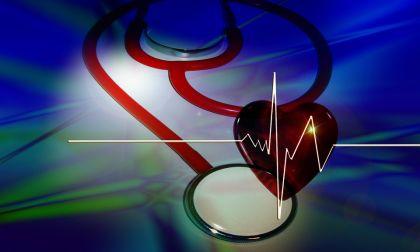 沃尔玛为医疗记录应用区块链技术