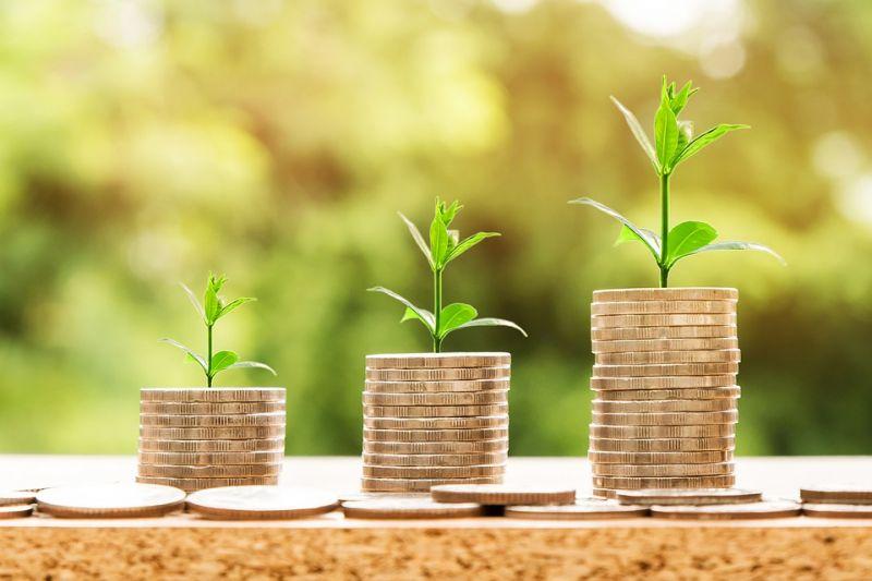 5月末银行业金融机构总资产增长7.2% - 必胜时时彩软件