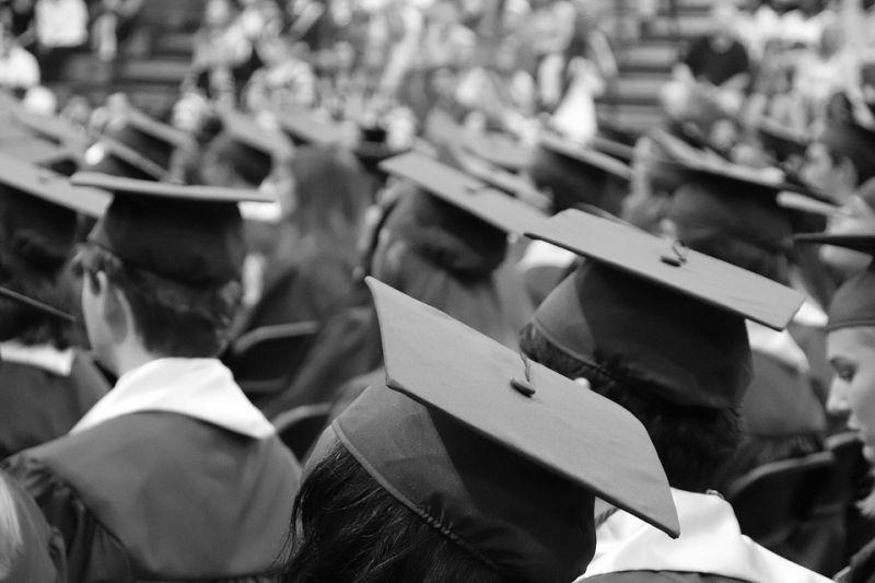 给初入职场的毕业生五点理财建议 - 金评媒