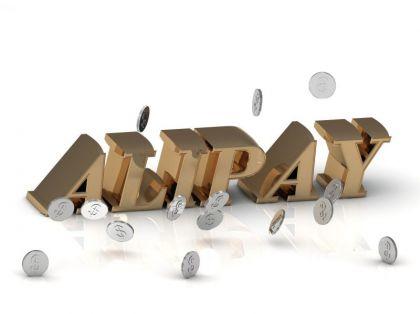 AliPay,GCash启动区块链跨境汇款服务