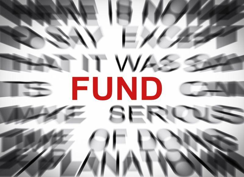 大限将至 分级基金转型难 - 金评媒