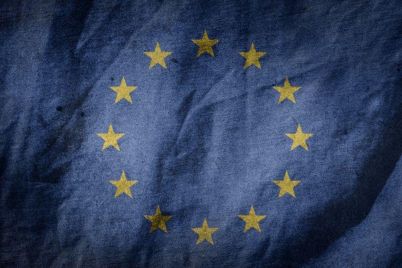 歐盟將采取加密貨幣新指令,重點關注反洗錢 - 金評媒