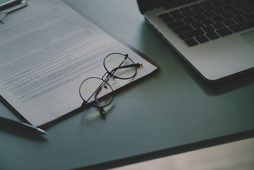 保险业协会就养老金提议:建立养老金三支柱对接机制 - 金评媒