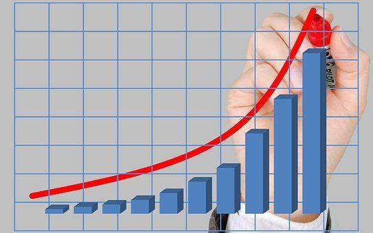 """券商股票质押生态剧变: """"惊心""""风控压顶,规模骤降回归本源 - 金评媒"""