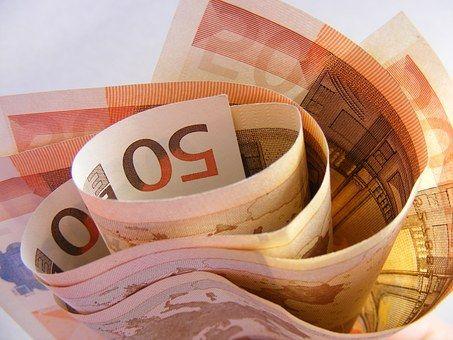 季末货币基金收益稳健平均7日年化收益率接近4% - 金评媒