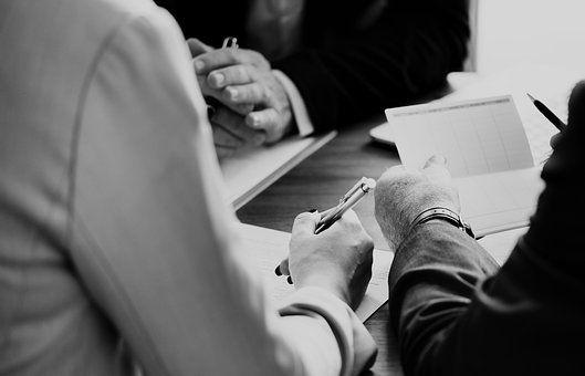 资管新规60日:公募的焦虑与银行资管子公司的破局 - 金评媒