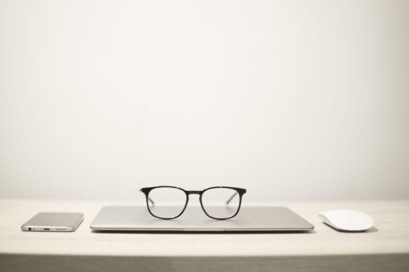 多家平台重启IPO计划,网贷上市AB面共存 - 金评媒