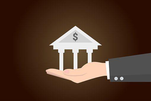 房租分期付背后有套路:网贷平台已给中介全部变现 租客月月交租实为还贷 - 金评媒