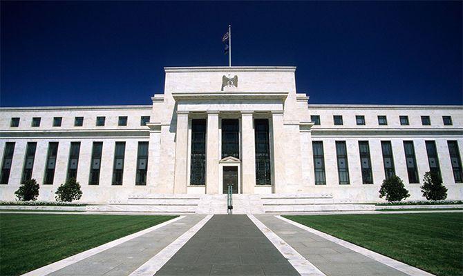 美联储公布压力测试结果:德银未通过,高盛等6家被限制分红 - 金评媒