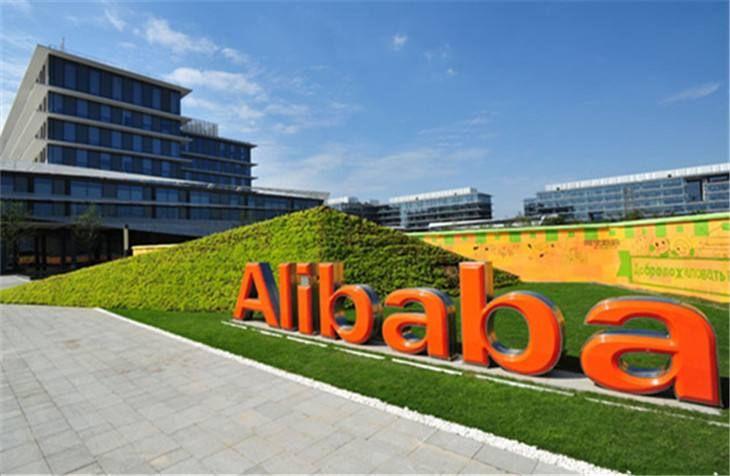 在美国投资少了,阿里巴巴重心转回中国和东南亚 - 必胜时时彩软件