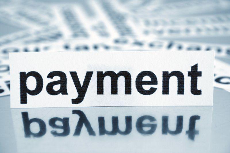明年初支付机构备付金实现全部交存 - 必胜时时彩软件