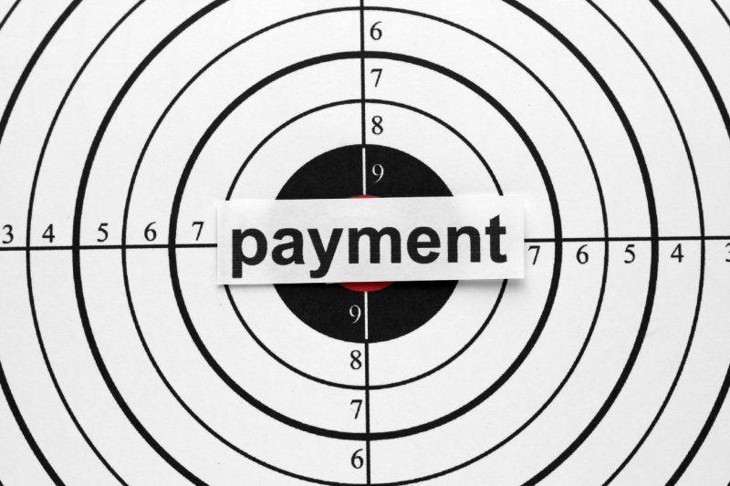 什么是支付机构客户备付金? 非银支付机构不得挪用 - 必胜时时彩软件