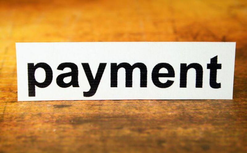 裕福支付、开联通等因违规被罚,两家为首批获得支付牌照公司 - 必胜时时彩软件