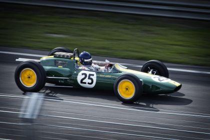 F1世界赛车手冠军阿隆索采用KodakCoin平台来保护其影像