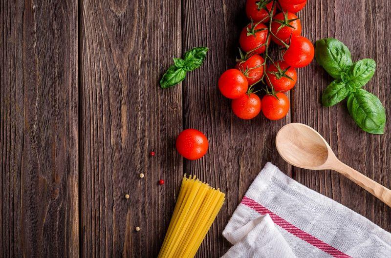 英国食品标准局成功完成区块链技术试点 - 金评媒