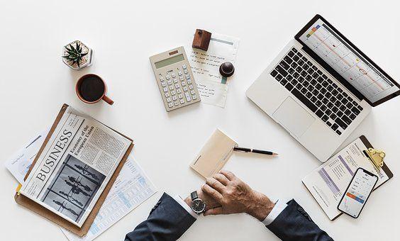 备案延期、监管围剿,网贷整治将清理掉三类企业 - 金评媒