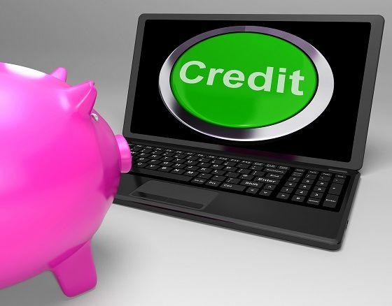 信用经济不能只服务借贷还有消费,中国万亿积分市场该如何破局? - 金评媒
