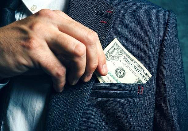 成为富人的六大秘密要素,你还差几个? - 必胜时时彩软件