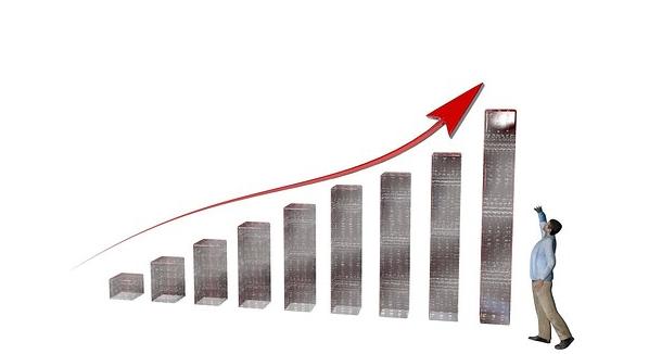 6月存款利率最高上浮54% 各期限存款利率继续上涨 - 金评媒