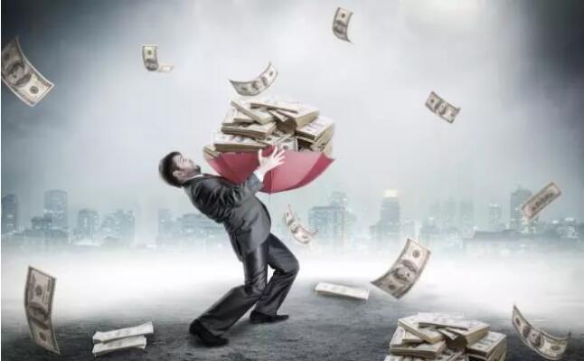 P2P频频爆雷背后,网贷行业依然警钟长鸣 - 金评媒