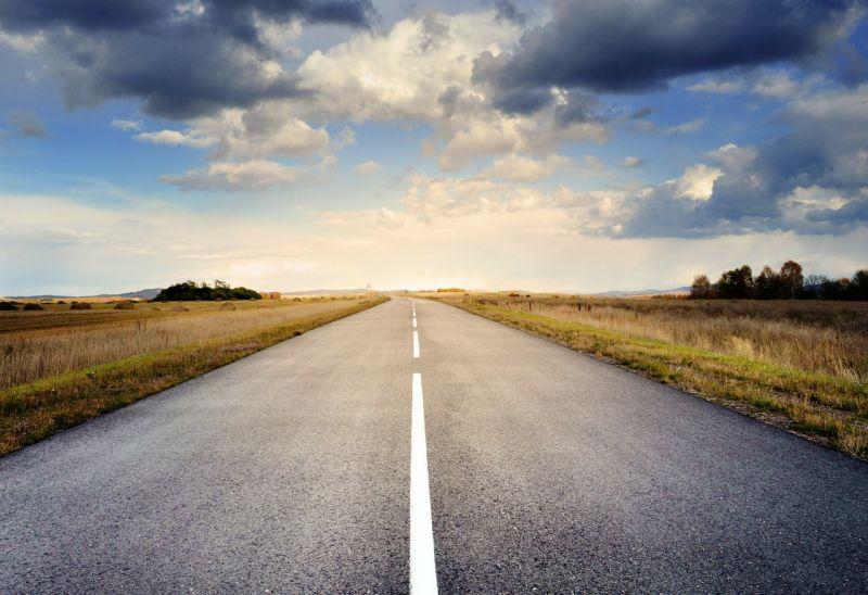 网贷行业剩者为王   头部平台+垂直细分将是必由之路 - 必胜时时彩软件