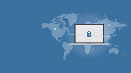 IBM与澳大利亚政府签署7.4亿美元的协议,使用区块链保护数据安全