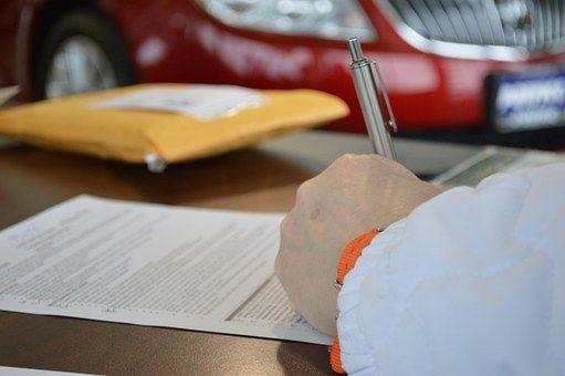 互金风险专项整治延长1-2年 对违规违法行为加强刑事打击 - 金评媒