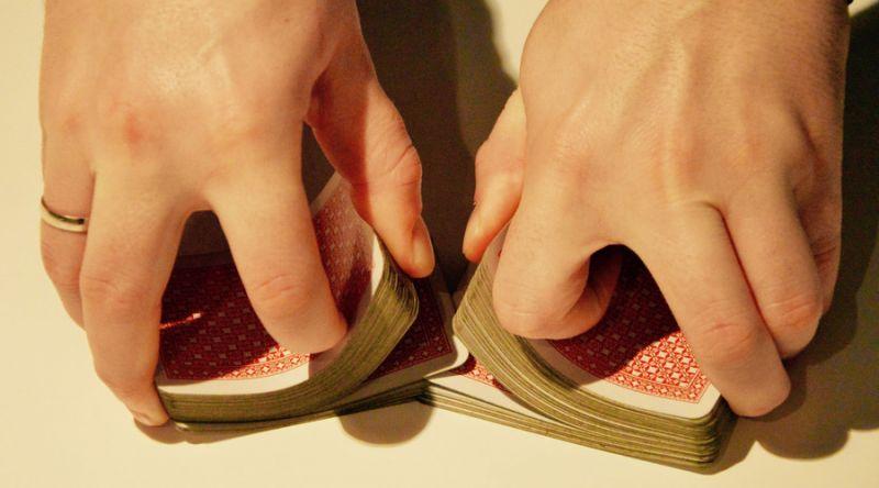 网贷大洗牌,剩者也难为王 - 金评媒