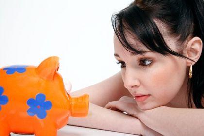 告别固定工资的几个简单步骤