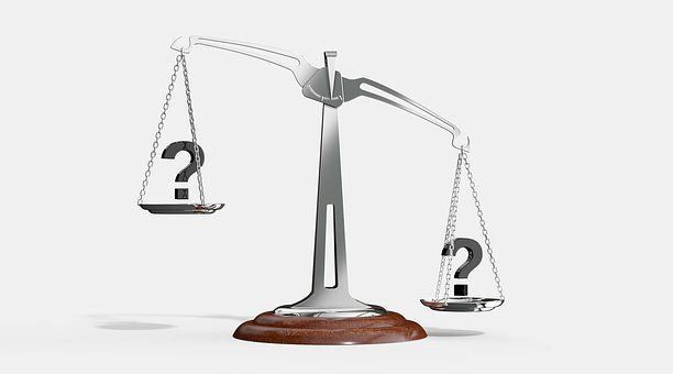 证监会:股票质押融资业务风险总体可控 - 必胜时时彩软件