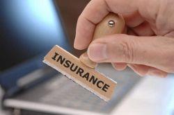 保险 - 必胜时时彩软件