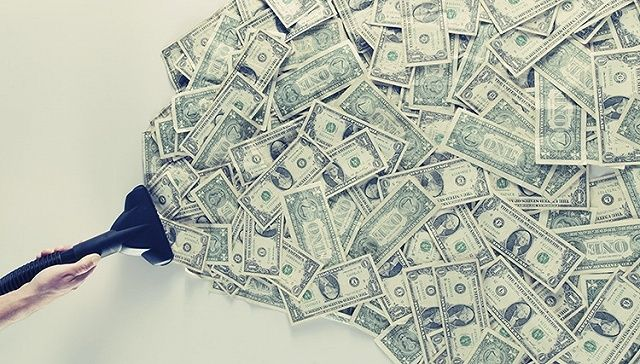 公司非法集资10亿 老板挥霍6千万买20辆跑车 - 金评媒
