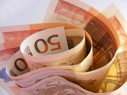 """可转债""""打新""""规则可能调整 多账户申购策略或失效"""