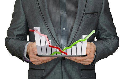 """IPO与破发""""齐飞"""": 一级市场估值重构 - 金评媒"""