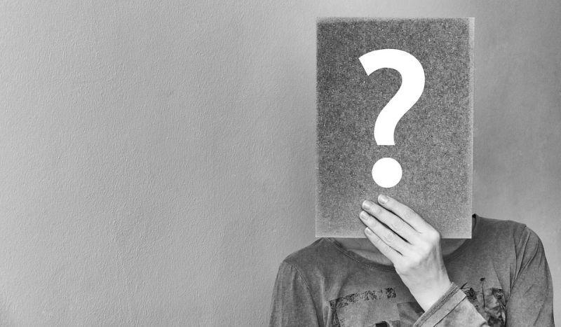 区块链+保险,是去币化的最佳落地领域? - 金评媒