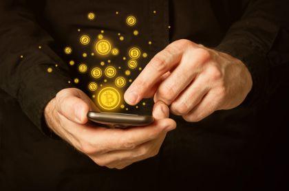 瑞士顶级证券交易所:平台将开放加密货币交易