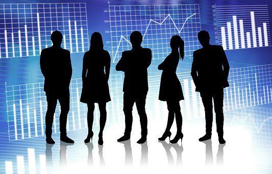 网贷行业路在何方? - 金评媒