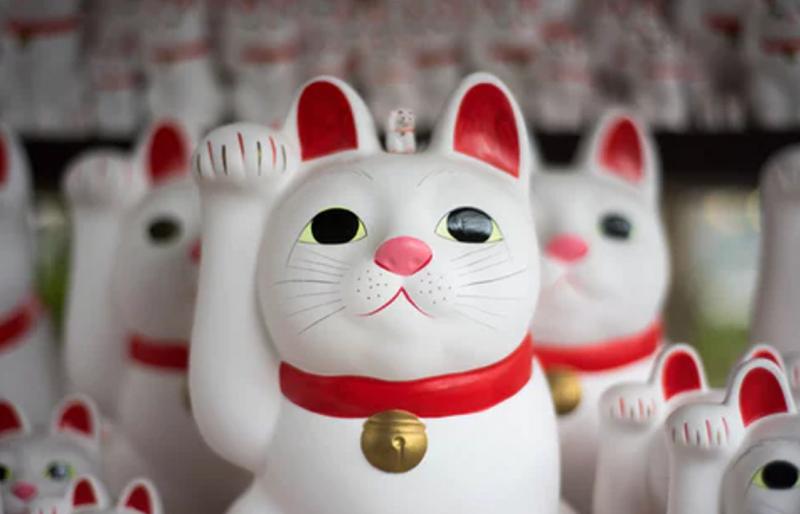 """虚拟货币平台与央行玩""""猫鼠游戏"""" - 金评媒"""