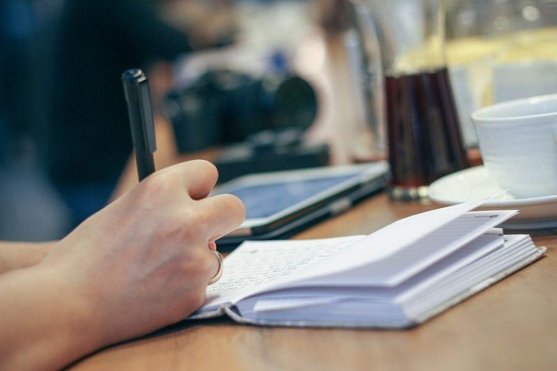 认识网贷术语  提升自身免疫能力 - 金评媒