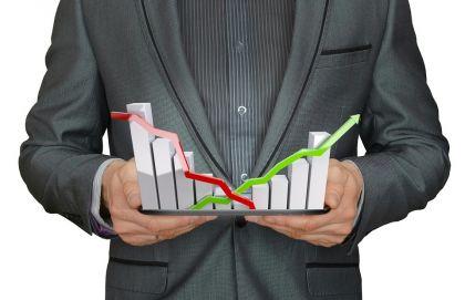 """互联网""""宝宝""""收益率近期大幅回落6月份银行理财量价齐跌"""