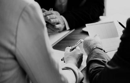 e速贷非法吸收公众存款案二审维持原判 涉案70亿超4万人参与