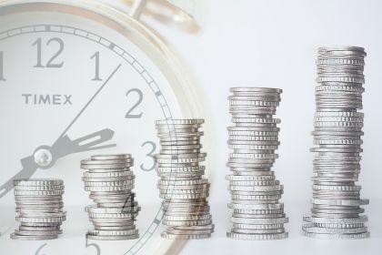 这5条拦路虎让你难以成为有钱人