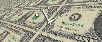 君融贷发布逾期债权收购方案 五折收购出借人本金