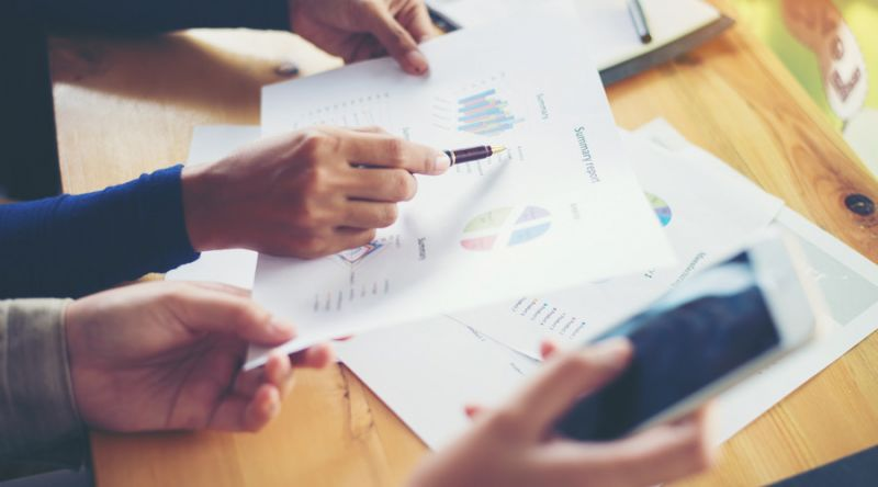 深圳市互金协会召开网贷机构座谈会 了解网贷平台经营情况 - 金评媒