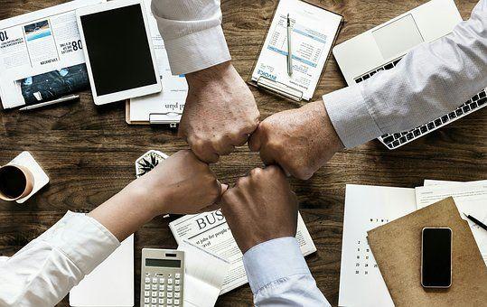 拍拍贷注册资本金增至10亿  坚持网贷行业合规稳健发展 - 金评媒